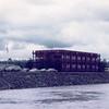 Fred Devine Building,Portland Oregon,Willamette River,
