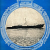 Marine Digest Cover Picture,1953,Salvage Chief,Saved Yorkmar,