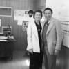 Salvage Chief,60 Minutes Mike Wallace, Hedy Matilla,Captain Reino Mattila Wife,San Pedro,Sansinea Tanker Job,Berth 46,1976,1977,