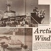 Arctic Wind Salvaged 1980 Salvage Chief then Rebuilt and Back to Fishing Fred Devine Diving and Salvage