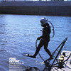 Hard Hat Diver,Fred Devine Diving And Salvage,