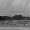 375 Foot Barge Aground Clastop Spit,Refloated By Salvage Chief,1976,