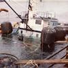 Arctic Wind,Raising By Salvage Chief,Alaska,