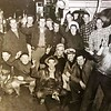 1952 Salvage Chief Crew Yorkmar Job Heard Around The World