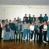 Salvage Chief,Captain and Crew,Celebrating 50 Years as Captain,Reino Mattila,Astoria Oregon,Let Her Blow Lets Go,