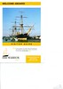 HMS Warrior Brochure