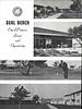 Seal Beach 50 Years Souvenir Program 020