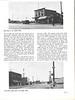 Seal Beach 50 Years Souvenir Program 009