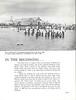 Seal Beach 50 Years Souvenir Program 005