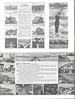 Seal Beach 50 Years Souvenir Program 017
