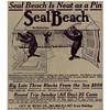 Seal Beach Real Estate