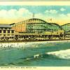 Seal Beach Roller Coaster 1916