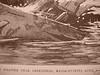 Shelburne Falls 1886 Rail Disater 4