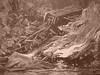 Shelburne Falls 1886 Rail Disaster 3