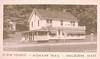 Shelburne Elwix Inn
