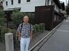 私の同期入社の高宮君。彼は同志社大学を卒業し、昨年島津を退職した。