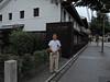 私は1980年12月に島津を退社し、米国企業2社、韓国企業を経て、ニコンに勤務し今年1月に退職している。日本企業一社に勤務した人に言わせると「波瀾万丈」の人生を過ごした。
