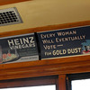Who knew that Heinz was this old?