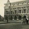 Opéra de Paris (Opéra Garnier)