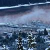 Overlooking_harbor_Petersburg_Alaska_Little_Norway