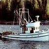 Radiant Built 1930 Seattle  D G Mclean  Carl Mclean