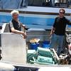 Sea Gem,Owner Operator,Chris Cornwell,Skiff Man,Brian McInerney,