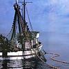 Seanna,Built 1946 Ketchikan Tongass Boatworks,J L Bolduc,Nels Otness,James Green,David Clarke,William Patrick,