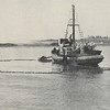 Salmon_Banks_Wooden_Boat_Iron_Men