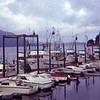 Western Queen,Hoonah Alaska,City Dock,
