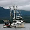 Pacific_Sea_Built_1982_Delta Marine,Bud Samuelson,Frank Warfel,
