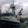 Odin_Built_1991_Hansen_Boat,Mark Severson,