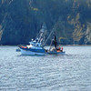 Sea_King,Built 1981 Sunnfjord,Floyd Miller,Paul_Holmberg_Sand_Point_Alaska,