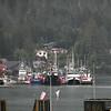 Wrangell_Alaska
