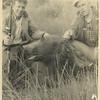 1950_Kodiak_Philip_Hyke_Al_Kallunki_001
