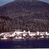 1953_New_England_ketchikan_cannery