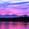Wrangell_Narrows_sunrise