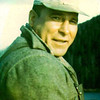 Mr  Tom  Kristovich,Alaska Seiner,