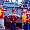 Nels_Casey_fish_kids_Petersburg