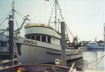 Admiral_1961