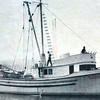 Pacific 2  Pacific  Miss Lori  Built 1962 Starlet Boat  Tacoma  John Breskovich  Harold Corson  Patrick  Pikus