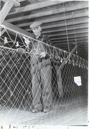 1948_George_Kruckman