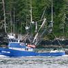 Little  Lady,Pacific Raider,Built 1978 Union Bay Shipybuilding Seattle,Nick Jerkovich Jr,Macdonald,Daniel Castle,