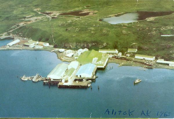 1965_Alitak_Kodiak_cannery