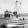 Island Queen,Sea Tials 1960,Seattle,Excursion Inlet Packers,Tom Peters Sr,Dan Nanalook,Mark Young,Richard Moller,