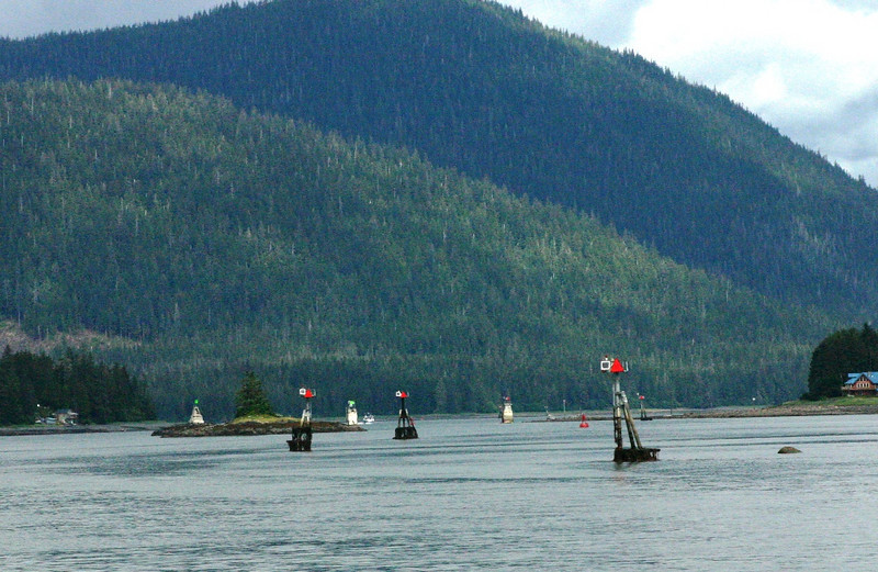Wrangell_Narrows