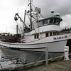 Sara_B,Built 1962 George Jacobsen Seattle,Harold Haynes,Danny Haynes,Columbia Wards,Named After Sara Brindle,
