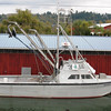 Marathon,Built 1979 Modutech Marine,Darren Crookshanks,Willow Grove,