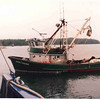 Anna_Louise,Redoubt,Built 1973 Marine Const Seattle,Ward Cove Packing,Arie Grin,Pic Taken From Lin_R,Alaska,