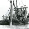 Alaskan,Built 1935 Olaf Barstad Seattle,Bruce Peterman,Larry Dontos,