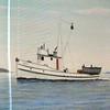 Dean,Lacey M,Screamin Eagle,Built 1937 George Jacobsen  Seattle,Henry Antonson,Poulsbo,Karl Kristensen,Paul Kristensen,Andres Salazar,John Underhall,Nicolas Plancich,